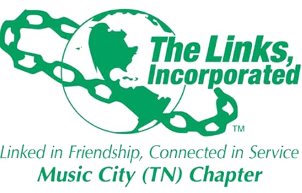 Music City Chapter of the Links, Inc