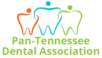 Pan-Tennessee Dental Society